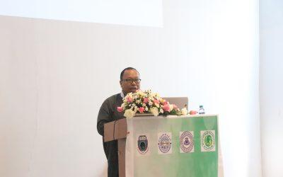 Second International Conference on Bio-Economy