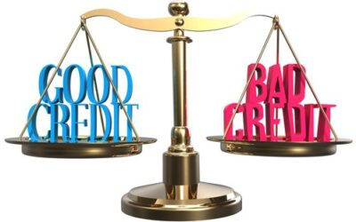 Non-performance loan NPL